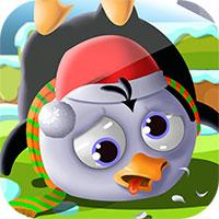 Pingu Friends