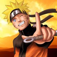 Bạn giống ninja nào nhất trong Naruto?