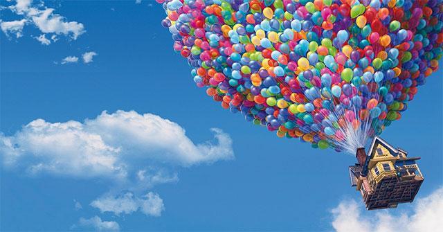 Ước mơ thuở ấu thơ của bạn là gì