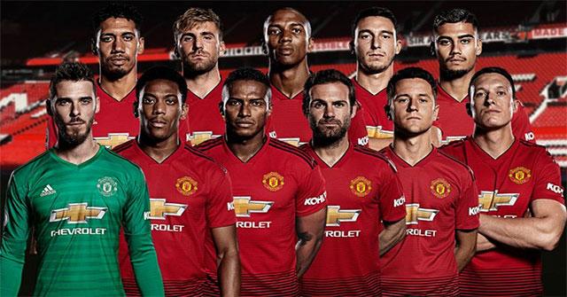 Cầu thủ đắt giá nhất trong lịch sử câu lạc bộ là ai?
