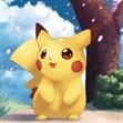 Pokemon nhảy cao