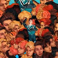 Nhìn hình đoán MV Kpop triệu views
