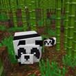 Vườn thú Minecraft