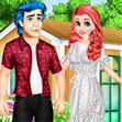 Valentine của Ariel
