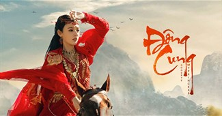 Bạn biết gì về bộ phim Đông cung