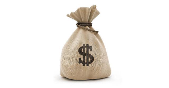 Nếu nhìn thấy 1 cọc tiền rơi giữa đường vắng, bạn sẽ ...