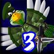 Bắn gà 3
