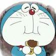 Doraemon và Nobita trả thù