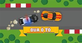 Đua ô tô