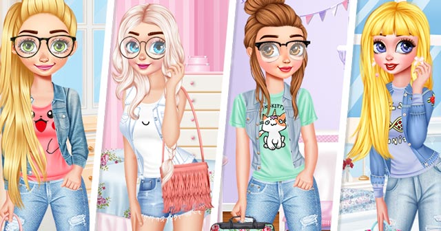 Princesses T-shirt Designers