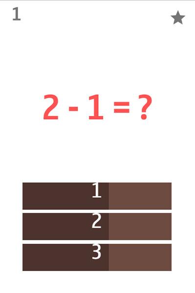Giải đố toán học