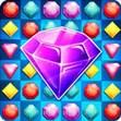Nối kim cương