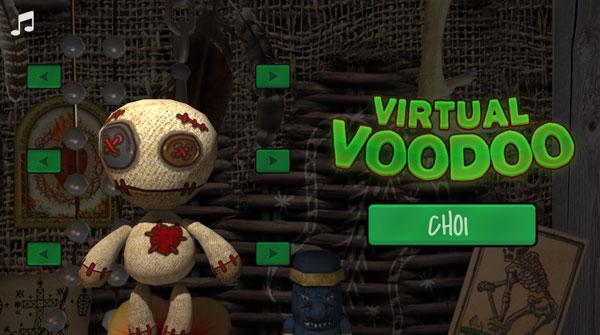 Chơi game Hành hạ Buddy 2 - GameVui