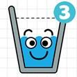 Đổ nước 3