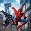 Spider Man: Venom báo thù
