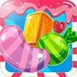 Vương quốc kẹo ngọt 2