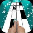 Học đàn piano online