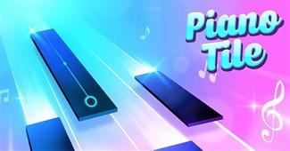 Chơi đàn Piano