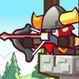 Viking phòng thủ