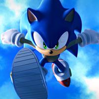 Sonic phiêu lưu ký