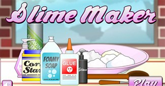 Cách làm slime 2