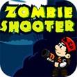Tiêu diệt Zombie 3