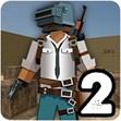 PUBG Minecraft 2