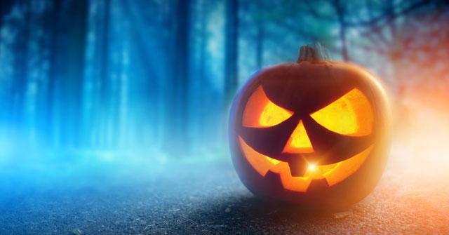 Ngày Halloween đến từ đất nước nào?