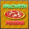 Tiệm Pizza Abatti