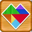 Xếp hình tangram