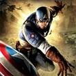 Captain America: Chiến binh mùa đông