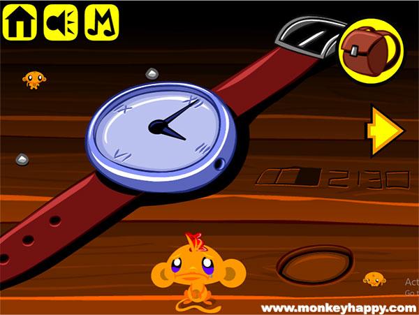 Lắp ráp đồng hồ đeo tay