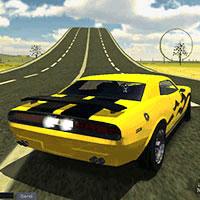 Lái xe ô tô 2