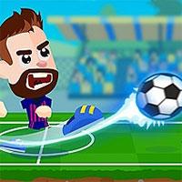 Bóng đá Euro 2020