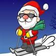 Trắc nghiệm về ngày lễ Noel - Giáng sinh