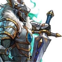 Hiệp sĩ hùng mạnh
