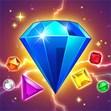 Nối kim cương 2