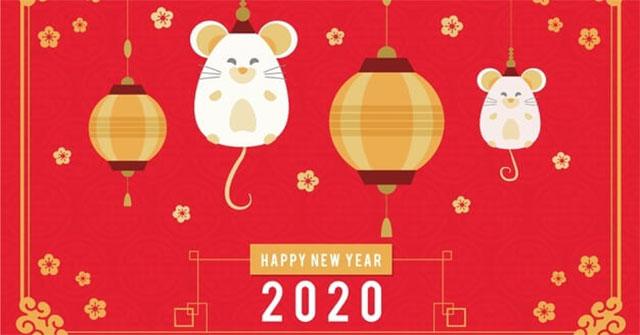 Mai vàng nở rộ mừng năm mới - Đào ... khoe sắc đón xuân sang