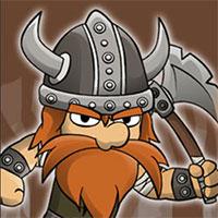 Viking: Chiến binh diệt rồng