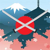 Nét Nhật Bản