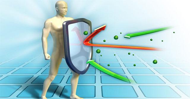 Khoảng cách an toàn khi ở cạnh người ho, sốt và có biểu hiện phơi nhiễm nCoV là bao nhiêu?