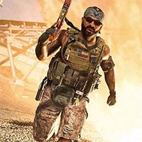 Tổng quan về chế độ Plunder trong Call Of Duty Warzone