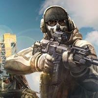 Cách sử dụng các vật phẩm hỗ trợ khi kích hoạt Chuỗi điểm trong Call Of Duty Mobile VN