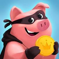 Link nhận Spin và thưởng vàng miễn phí game Coin Master - cập nhật 25/10/2021
