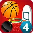 Đường kẻ bóng rổ 4