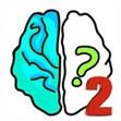 Brain Test Online 2