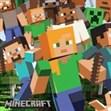 Tìm cặp hình Minecraft 2