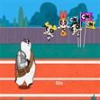 Thế vận hội mùa hè