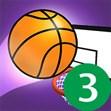 Tung bóng rổ 3