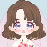 Cô dâu hoàn hảo